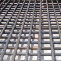 衡水钢筋网片
