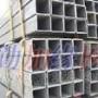 天津岳阳方矩管供应厂家、天津硕盛钢铁供应