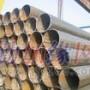 天津福建不锈钢管供应厂家、天津硕盛钢铁供应