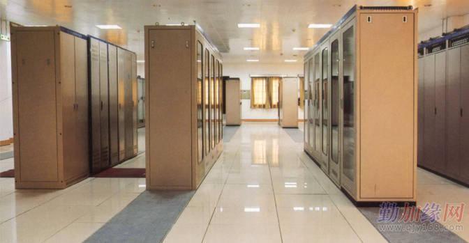 济南山东全钢抗静电地板抗静电地板价格抗静电地板品牌