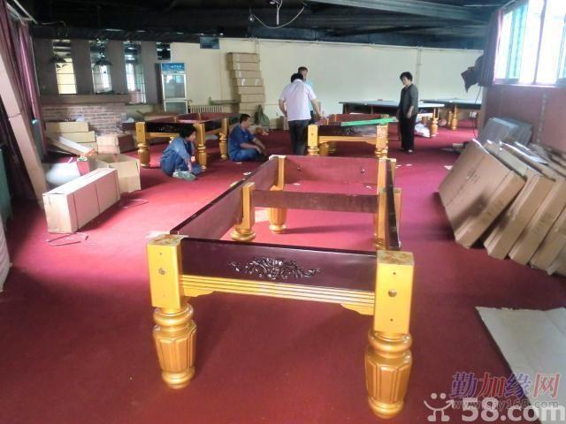 北京台球桌维修 星牌台球桌维修 星牌台球桌厂家维修部
