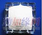 优质砂浆胶粉厂家,生产砂浆胶粉