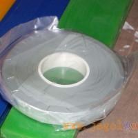 深圳硅胶皮