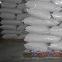 树脂胶粉,聚苯板系统专用胶粉