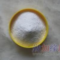 砂浆胶粉,粘接砂浆胶粉
