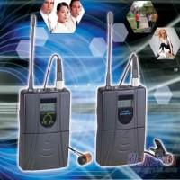 北京无线导游设备,北京无线导览设备租赁