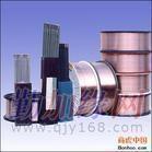 TDM-8耐磨焊条 TDM-8耐磨堆焊焊条 TDM-8堆焊焊条