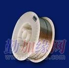 KY-224耐磨焊丝 224耐磨堆焊焊丝