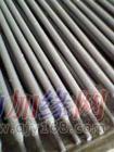 D717A碳化钨气焊条 D717A耐磨焊条 D717A堆焊焊条