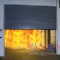 安装上海防火卷帘门厂家