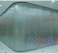 安装上海侧向防火卷帘门厂家
