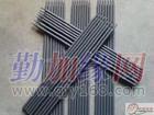 D707耐磨焊条、D707堆焊焊条、D707碳化钨焊条