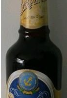 德福堡黄啤