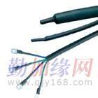 中壁热缩管 耐高温热缩管 光缆接头盒热缩管