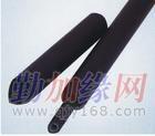 供应优质双壁热缩管 中臂热缩管 厚胶热缩管