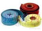 热收缩连续母排保护套管 母排热缩套管