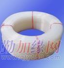 熙晓供应铁氟龙热缩套管 聚四氟乙烯(PTFE)热缩管