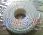 硅树脂玻璃纤维套管 红色矽质套管