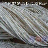 专业生产玻璃纤维管,白色纤维管