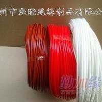 玻璃纤维管-熙晓专业生产
