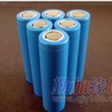 锂电池,18650锂电池2200MAH