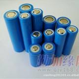 锂电池,18650,26650,2200