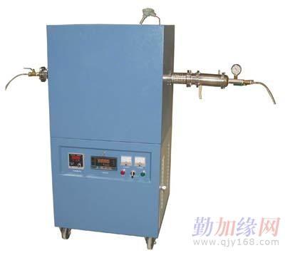 高温管式电阻炉销售