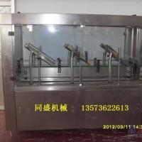 白酒葡萄酒红酒玻璃瓶风刀烘干机潍坊青州风刀烘干机
