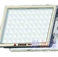 浙江海洋王供应CCD97,CCD97防爆免维护节能照明灯,CCD97性能价格厂家