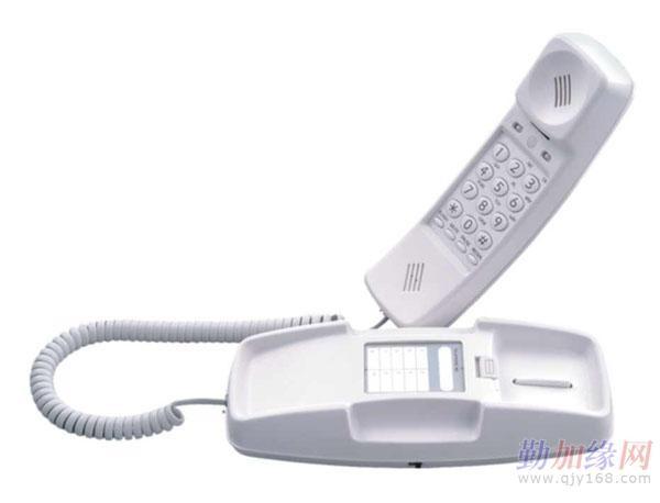 西凌酒店浴室电话机
