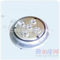 NFC9173低顶灯|NFC9173固态免维护顶灯|固态免维护顶灯|NFC9173