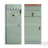 XL-动力配电柜