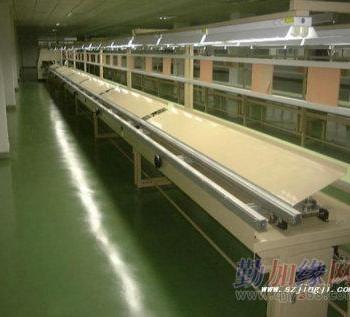 插件/67武汉线棒生产|精益生产革新与现场改善