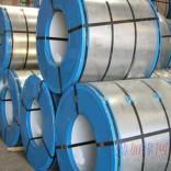 供应1Cr20Al3高电阻电热合金