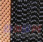青州三缘温控设备有限公司生产的水帘纸价格最低,质量最好,欢迎代理加盟。