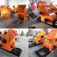 促进煤渣粉碎机≒金属粉碎机快速成长共创新