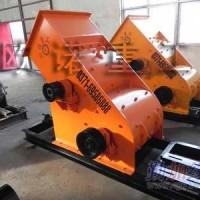 帮助企业煤渣粉碎机≒金属粉碎机跨越式发展