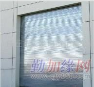 上海防火卷帘门公司,上海防火卷帘门厂