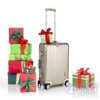个人行李进口手续怎么办理?有哪些费用流程