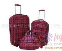 广州个人行李进口代理公司