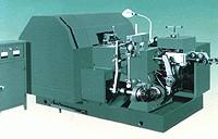 二模二冲16mm冷镦机