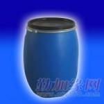 氨纶上色剂HT2107