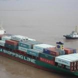 南昌/赣州进口二手设备需要注意的事项l进口之前需要准备哪些资料