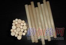 广州木方进口流程
