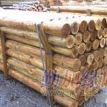 惠州原木进口报关费用