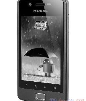 ���moral t16