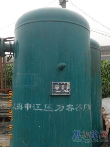 厦门真空泵回收/厦门真空泵出售/厦门真空泵回收公司
