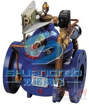 水泵控制阀,SN700X