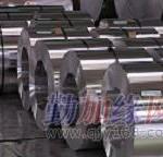 供应0Cr27AlMo2高电阻电热合金