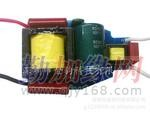 外置8-15W可控硅调光LED恒流电源